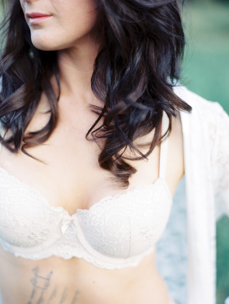 Kristin-La-Voie-Photography-Chicago-Boudoir-Photographer-Film-Bridal-21