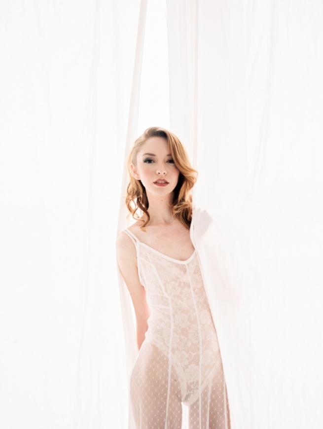 Kristin-La-Voie-Photography--2