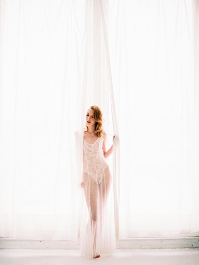 Kristin-La-Voie-Photography-Film-Boudoir-20