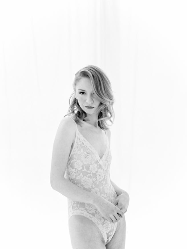 Kristin-La-Voie-Photography-Film-Boudoir-25