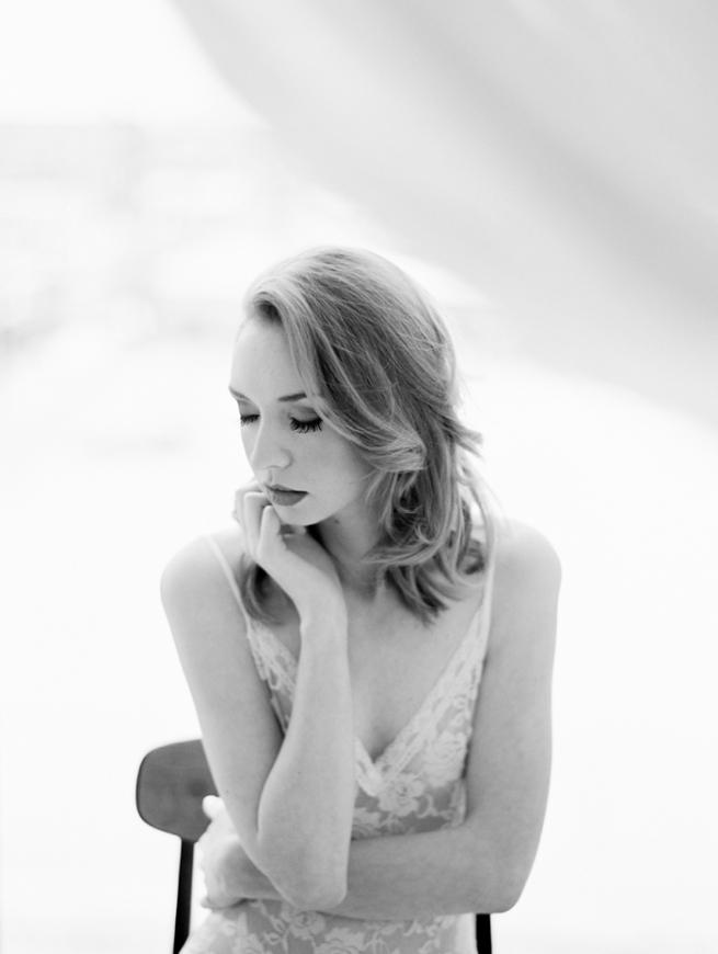 Kristin-La-Voie-Photography-Film-Boudoir-3