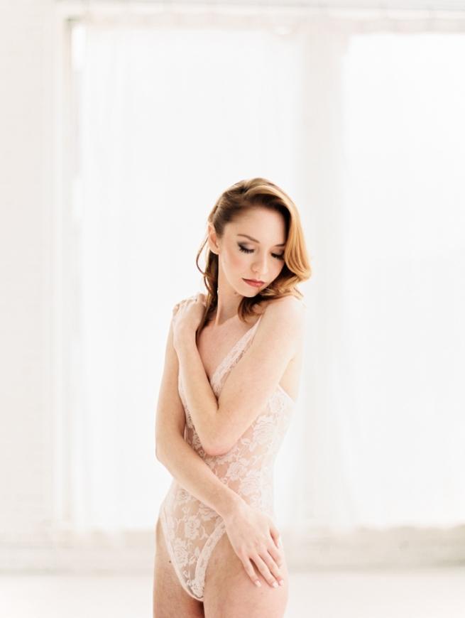 Kristin-La-Voie-Photography-Film-Boudoir-53