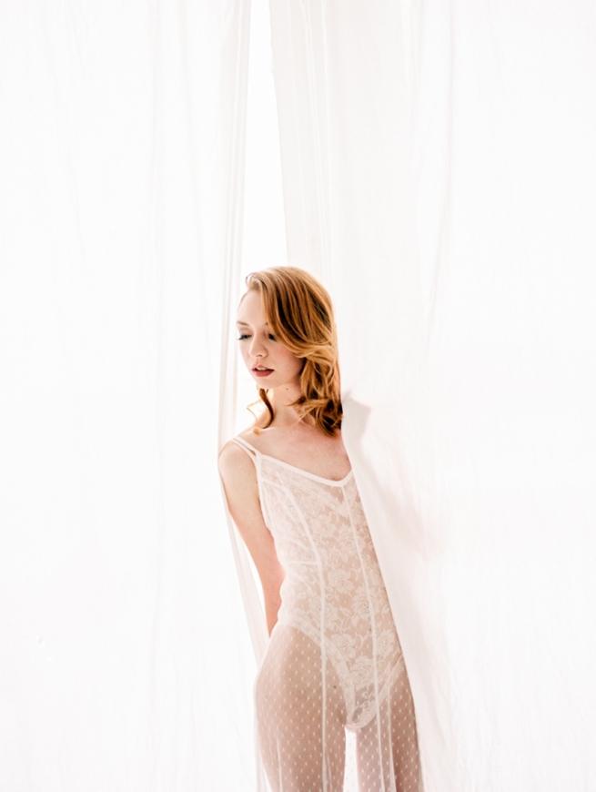 Kristin-La-Voie-Photography-Film-Boudoir-8