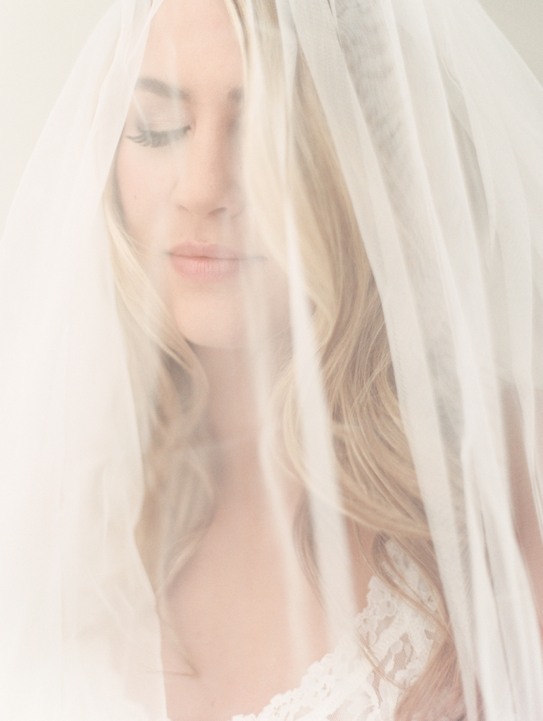 Kristin-La-Voie-Photography-film-boudoir-13