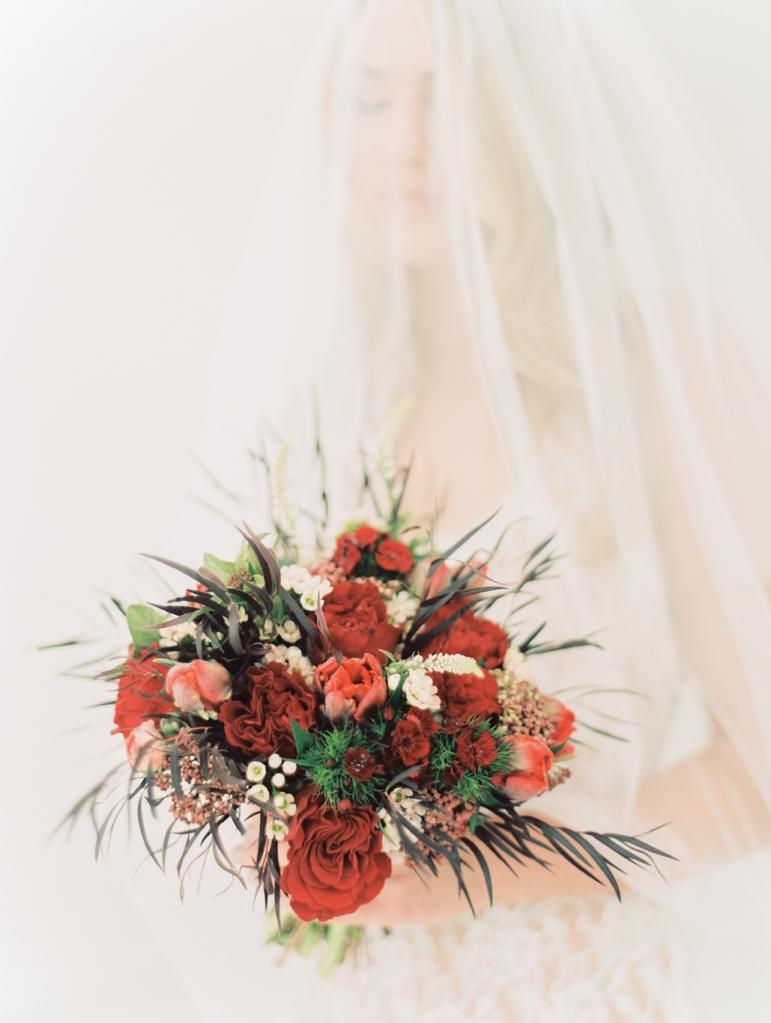 Kristin-La-Voie-Photography-film-boudoir-16