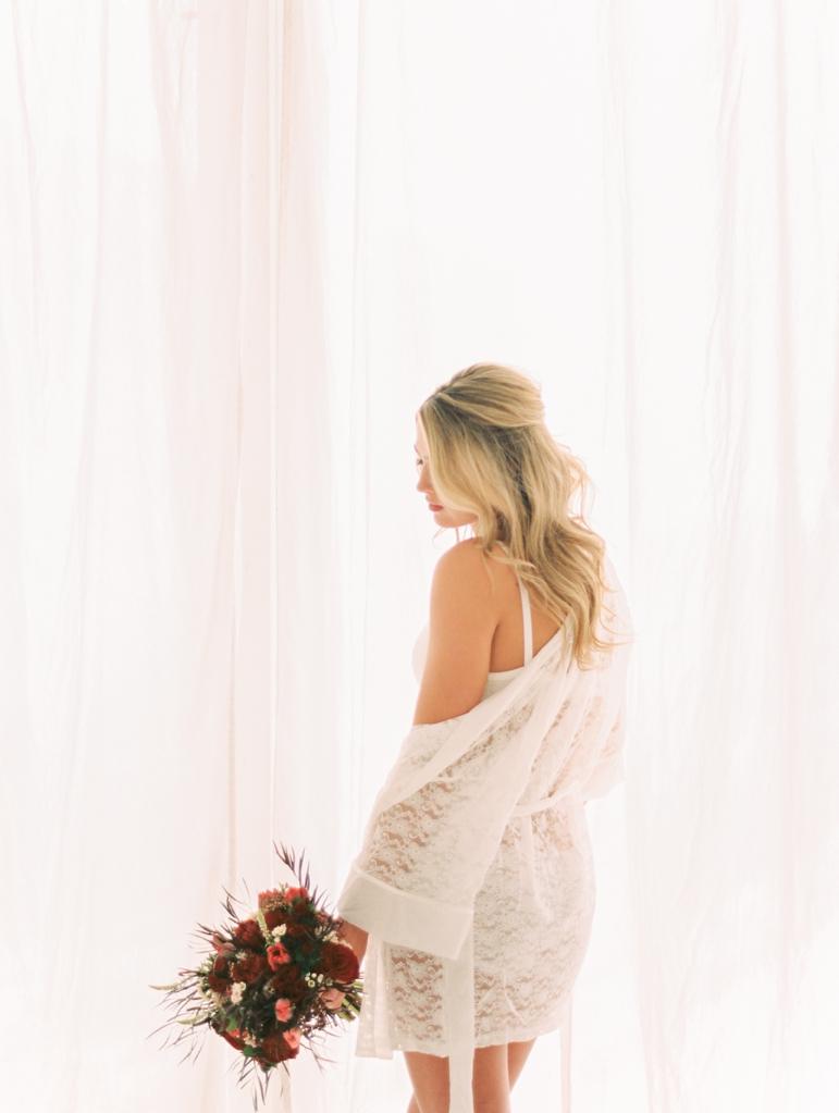 Kristin-La-Voie-Photography-film-boudoir-18