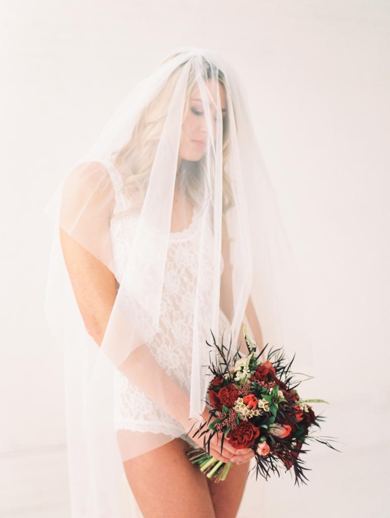 Kristin-La-Voie-Photography-film-boudoir-7