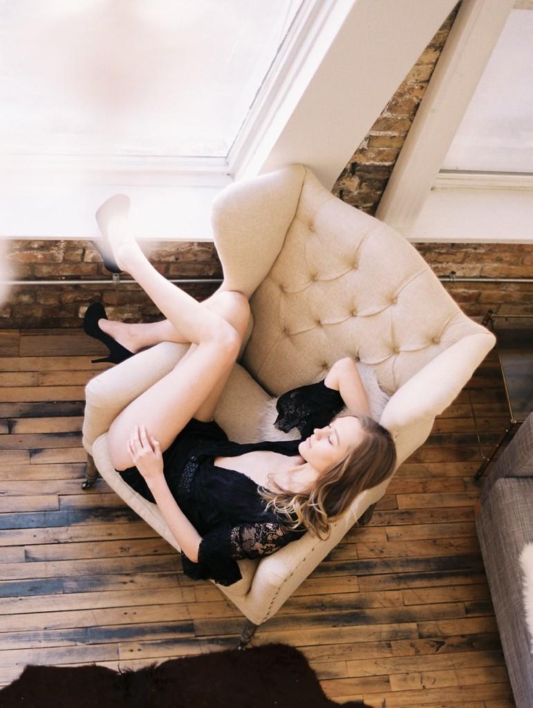 Kristin-La-Voie-Photography-film-boudoir-1-2
