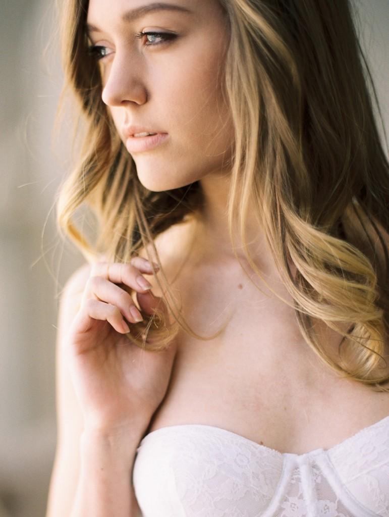 Kristin-La-Voie-Photography-film-boudoir-1