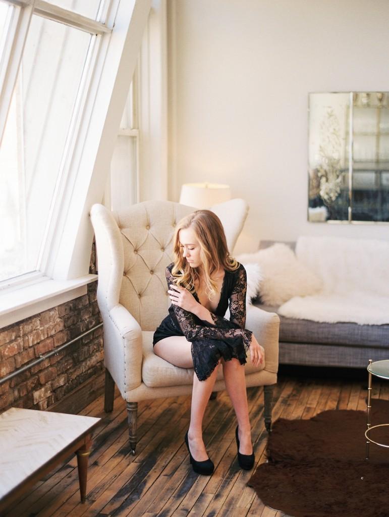 Kristin-La-Voie-Photography-film-boudoir-12