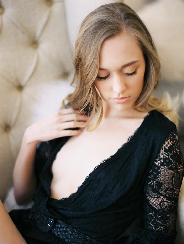 Kristin-La-Voie-Photography-film-boudoir-19