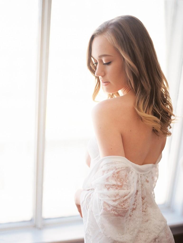 Kristin-La-Voie-Photography-film-boudoir-27
