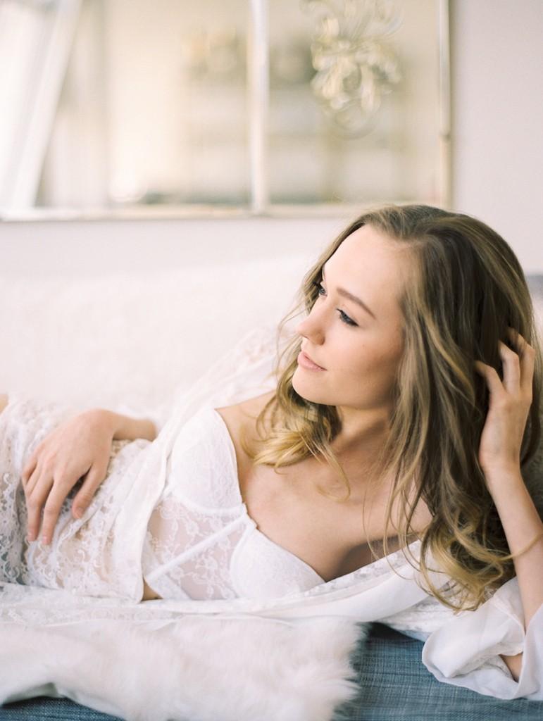 Kristin-La-Voie-Photography-film-boudoir-36