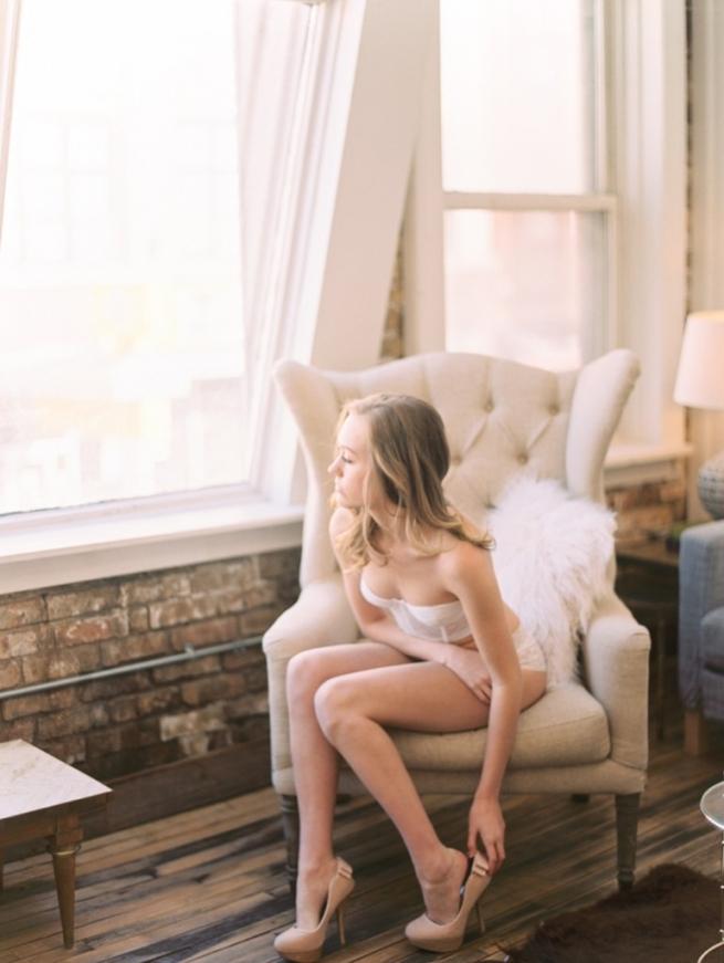 Kristin-La-Voie-Photography-film-boudoir-41