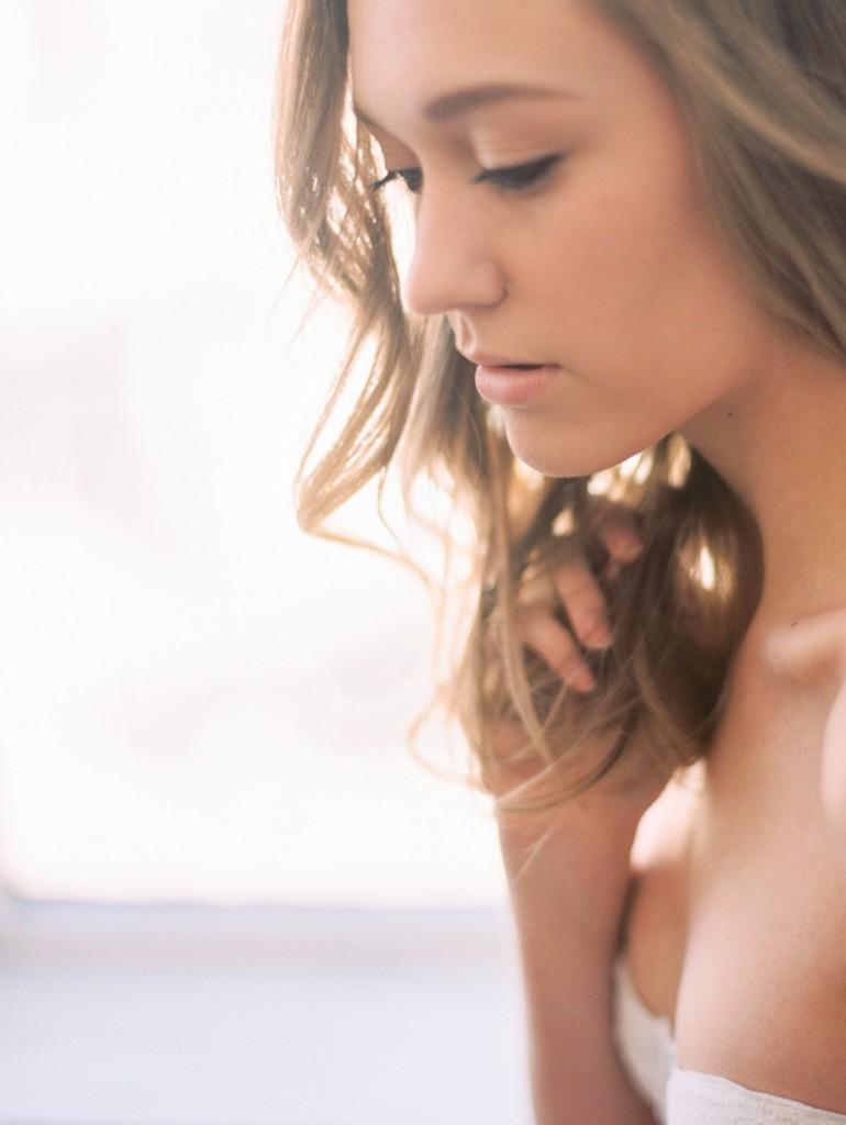 Kristin-La-Voie-Photography-film-boudoir-47