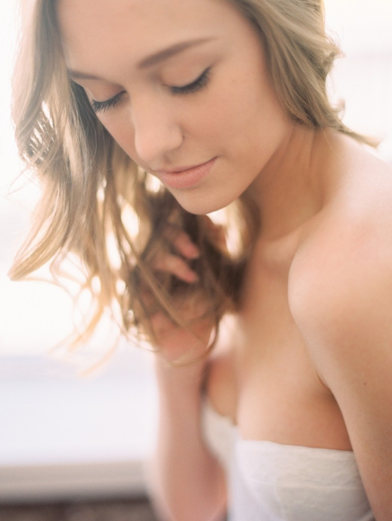 Kristin-La-Voie-Photography-film-boudoir-48