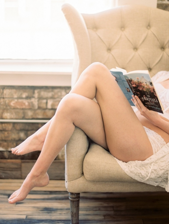 Kristin-La-Voie-Photography-film-boudoir-61
