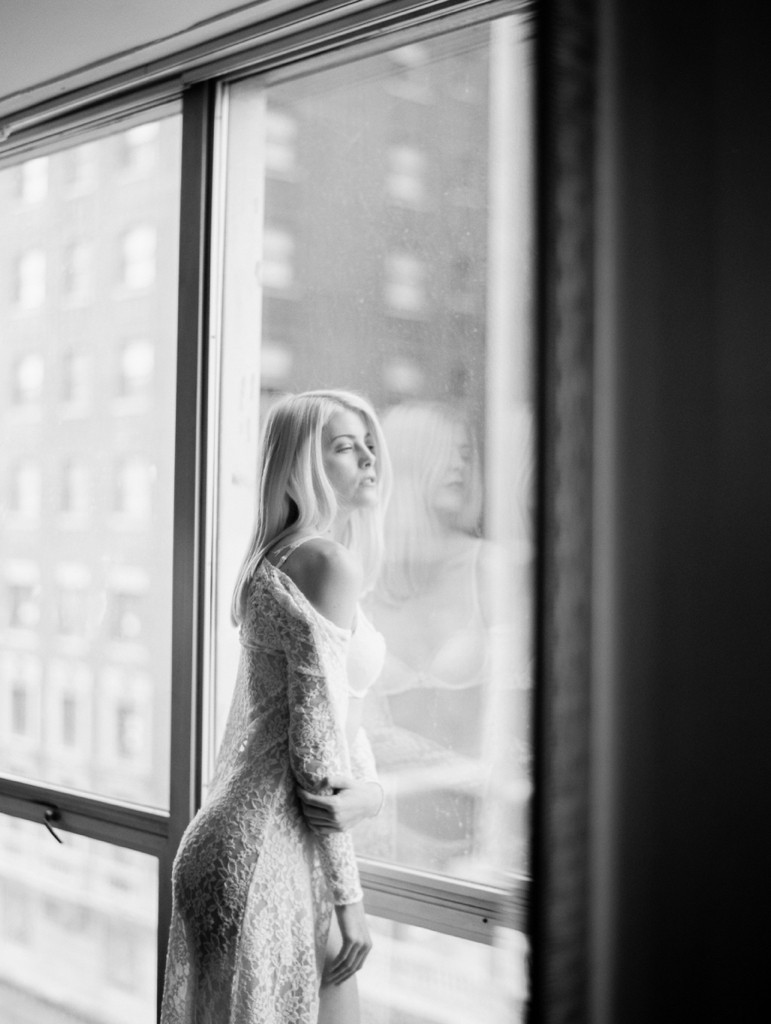 Kristin-La-Voie-Photography-chicago-fine-art-boudoir-film-2
