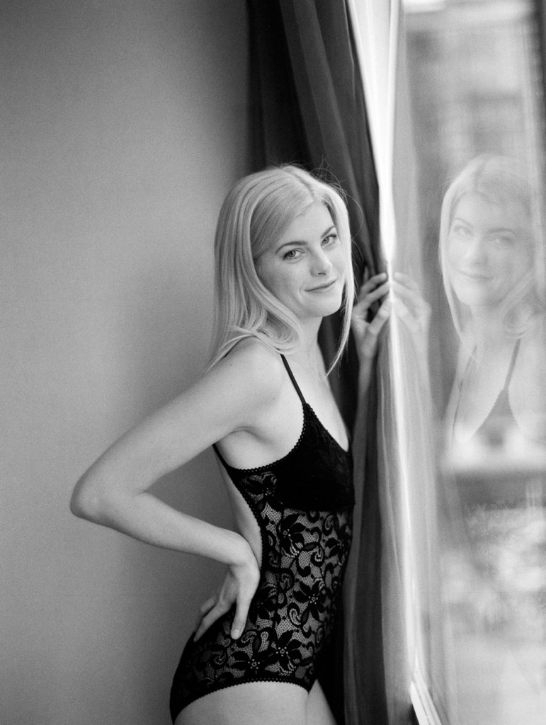 Kristin-La-Voie-Photography-chicago-fine-art-boudoir-film-26