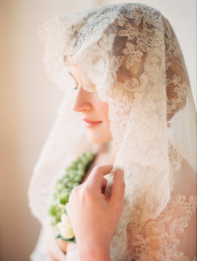 Kristin-La-Voie-Photography-fine-art-boudoir-10