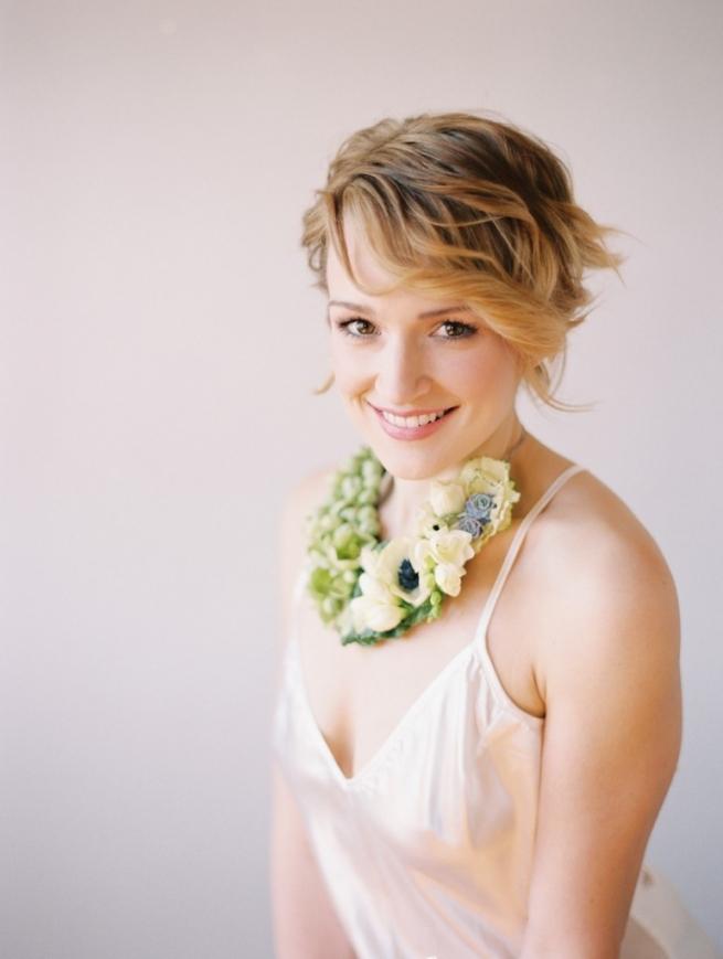 Kristin-La-Voie-Photography-fine-art-boudoir-12