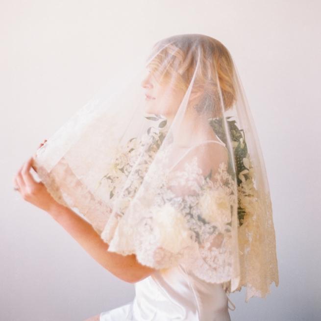 Kristin-La-Voie-Photography-fine-art-boudoir-13