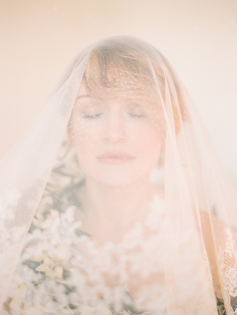 Kristin-La-Voie-Photography-fine-art-boudoir-14