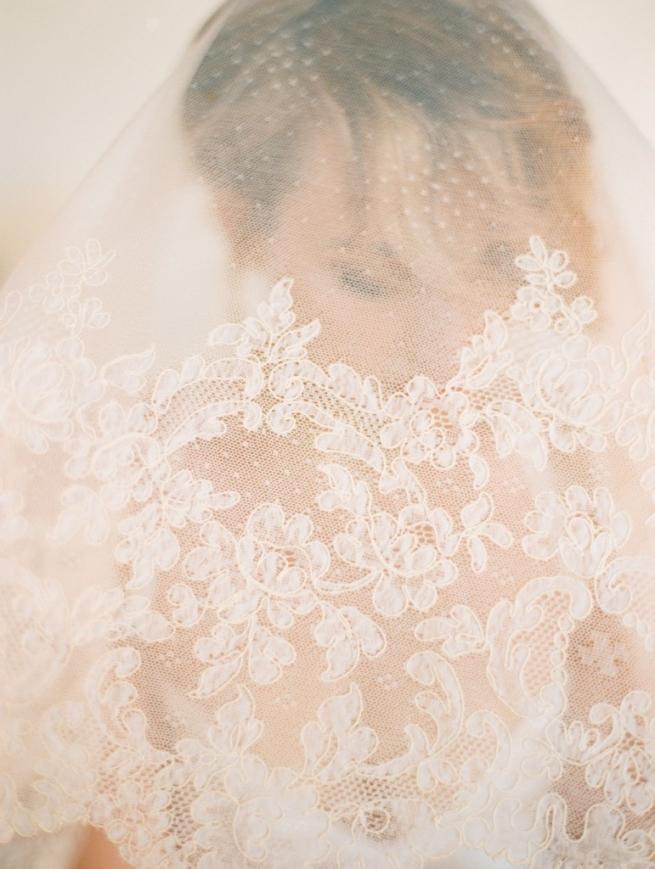 Kristin-La-Voie-Photography-fine-art-boudoir-15