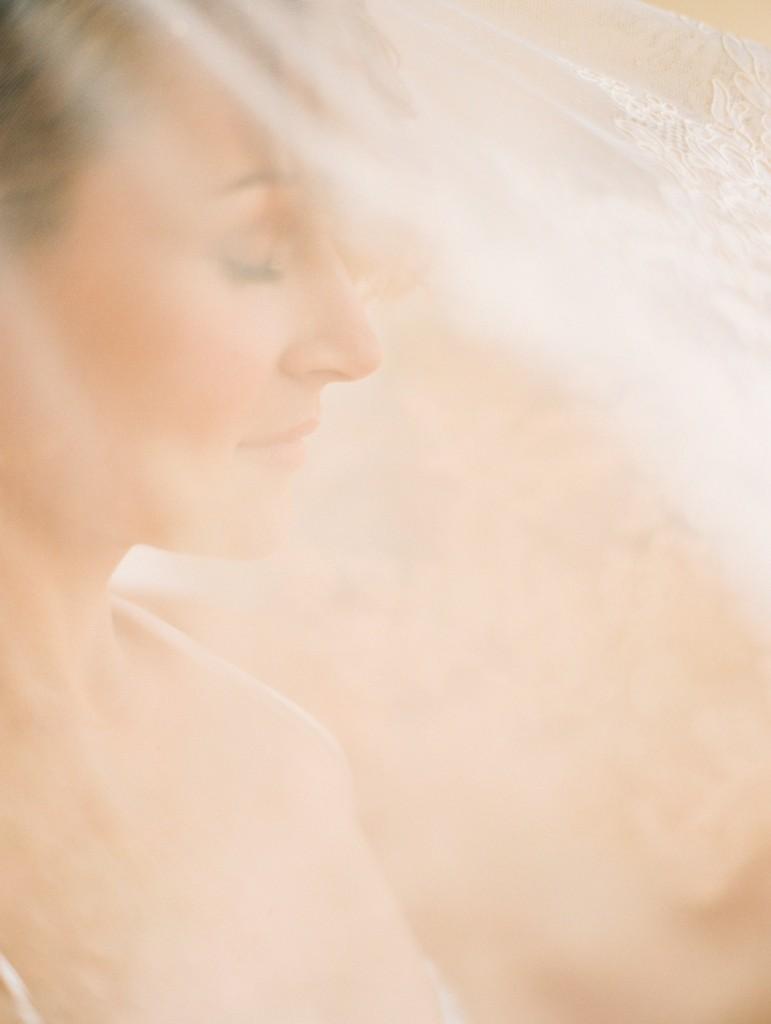 Kristin-La-Voie-Photography-fine-art-boudoir-16
