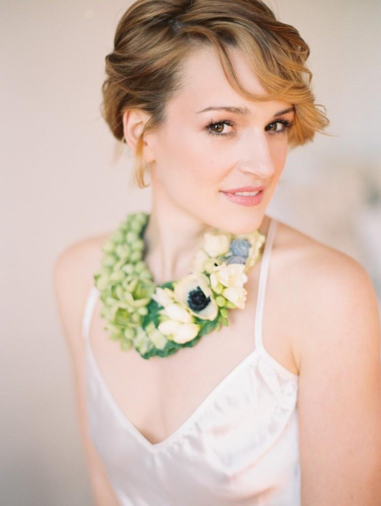 Kristin-La-Voie-Photography-fine-art-boudoir-17