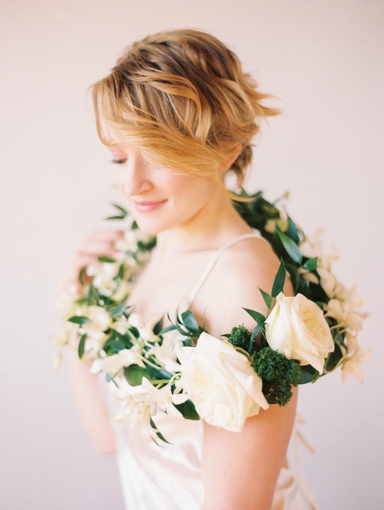 Kristin-La-Voie-Photography-fine-art-boudoir-19