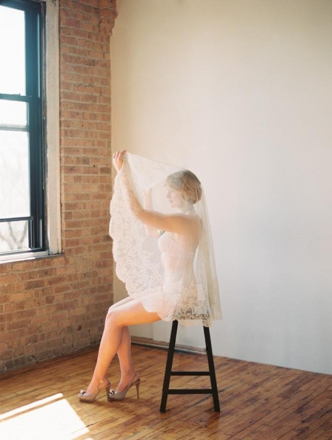 Kristin-La-Voie-Photography-fine-art-boudoir-20