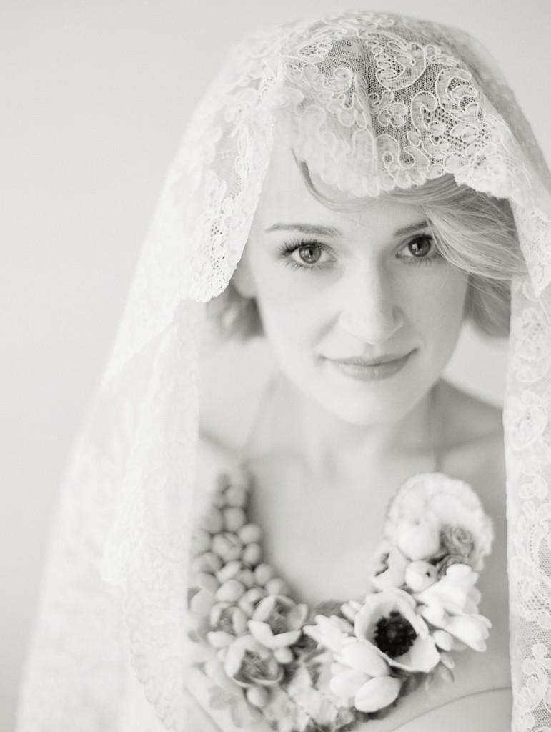 Kristin-La-Voie-Photography-fine-art-boudoir-21