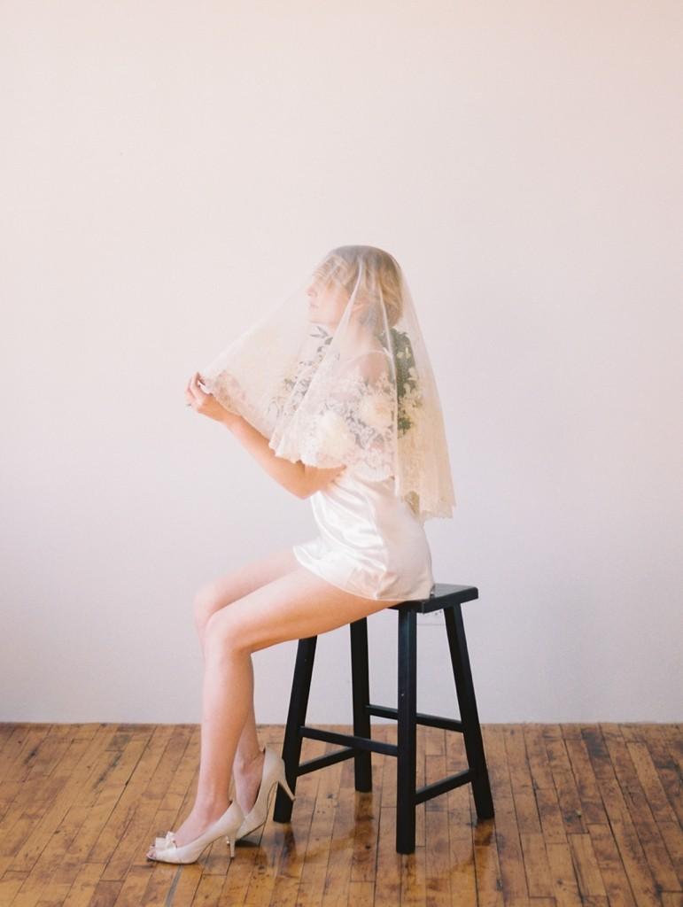 Kristin-La-Voie-Photography-fine-art-boudoir-3