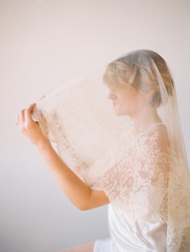 Kristin-La-Voie-Photography-fine-art-boudoir-4
