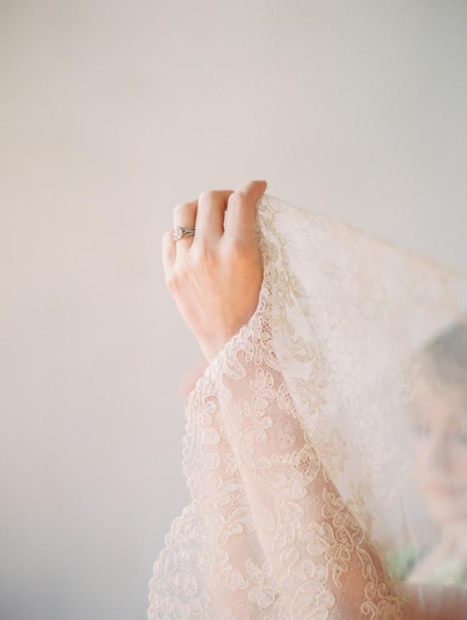 Kristin-La-Voie-Photography-fine-art-boudoir-5
