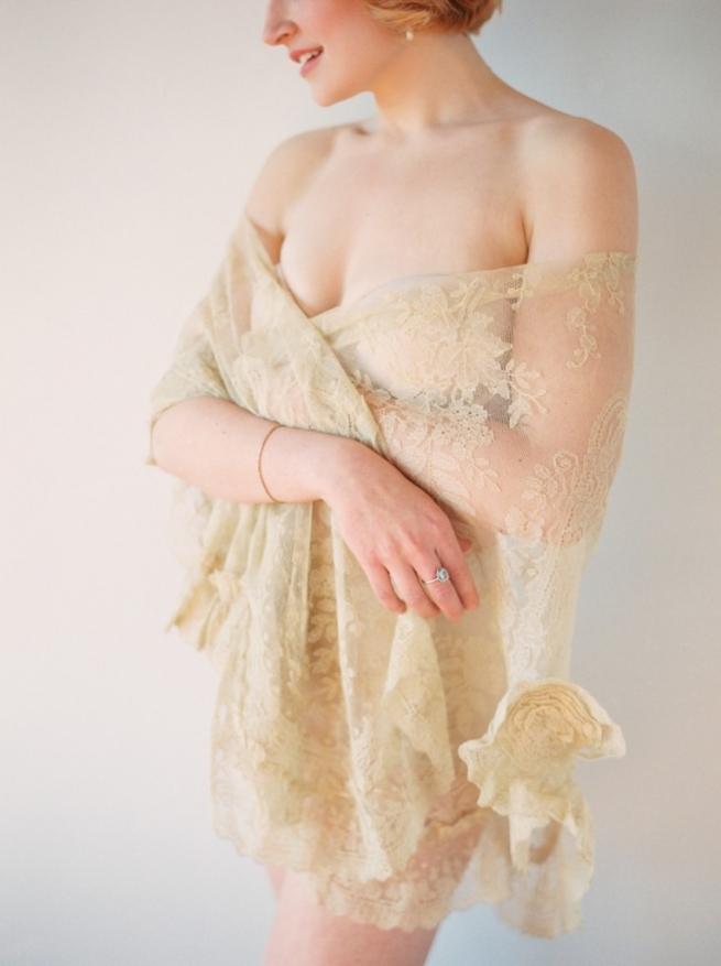 Kristin-La-Voie-Photography-fine-art-boudoir-6