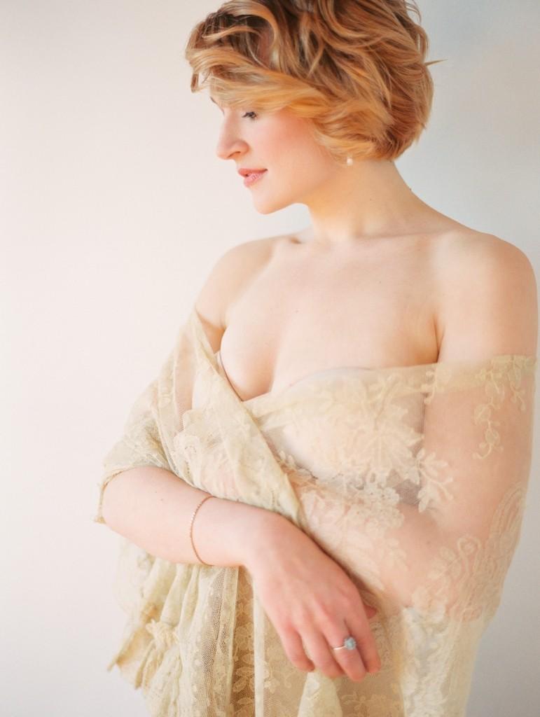 Kristin-La-Voie-Photography-fine-art-boudoir-7