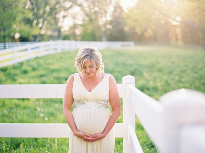 Kristin-La-Voie-Photography-Chicago-Maternity-Film-Photographer-27
