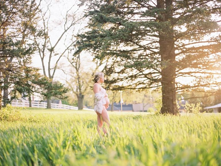Kristin-La-Voie-Photography-Chicago-Maternity-Film-Photographer-31