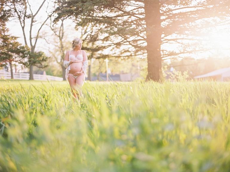 Kristin-La-Voie-Photography-Chicago-Maternity-Film-Photographer-32