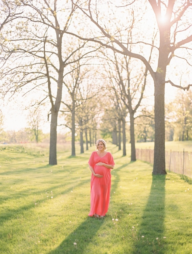 Kristin-La-Voie-Photography-Chicago-Maternity-Film-Photographer-37