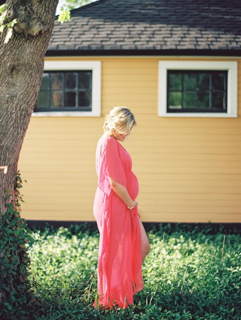 Kristin-La-Voie-Photography-Chicago-Maternity-Film-Photographer-55