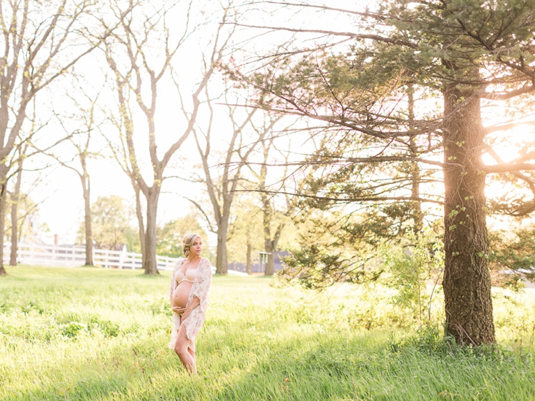 Kristin-La-Voie-Photography-Chicago-Maternity-Film-Photographer-69