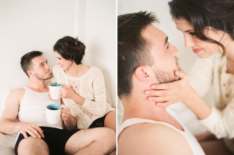 Kristin-La-Voie-Photography-fine-art-boudoir-couple-18