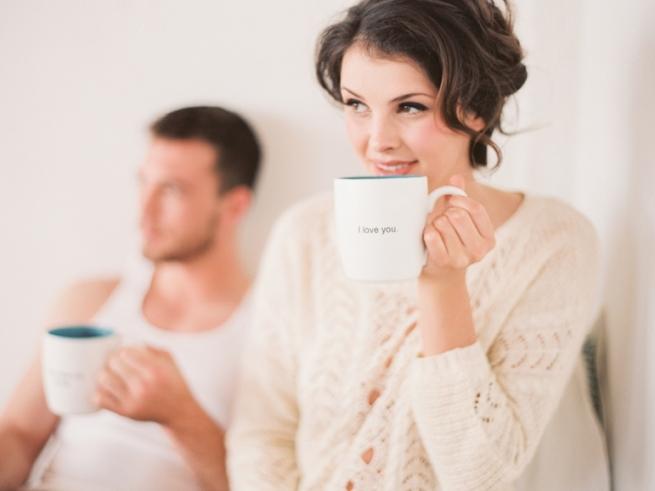 Kristin-La-Voie-Photography-fine-art-boudoir-couple-2