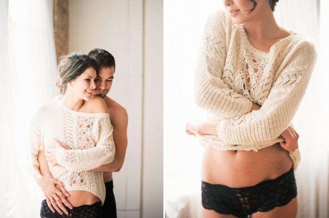 Kristin-La-Voie-Photography-fine-art-boudoir-couple-29