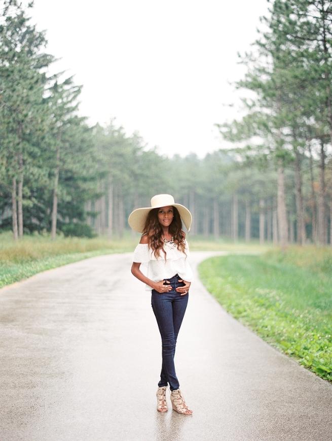 Kristin-La-Voie-Photography-chicago-film-photographer-15