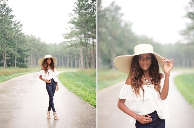 Kristin-La-Voie-Photography-chicago-film-photographer-17
