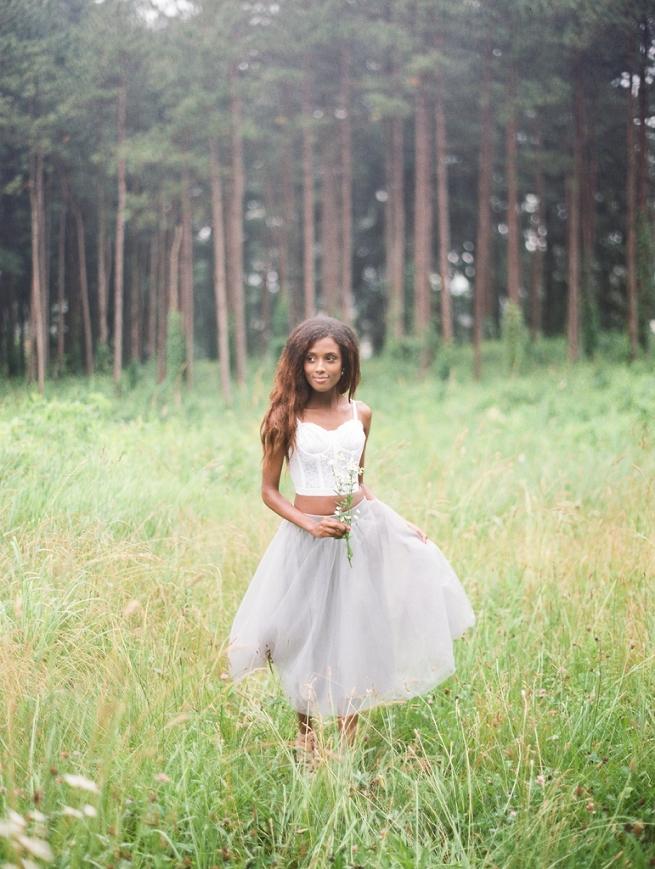 Kristin-La-Voie-Photography-chicago-film-photographer-23